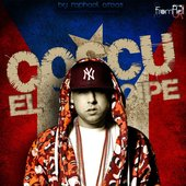 Cosculluela by: user/lilrapha