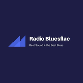 Avatar for RADIOBLUESFLAC
