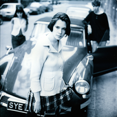 Stereolab (early days_01)