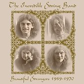 Beautiful Strangers 1969-1970