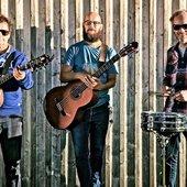 band banafishbones.jpg