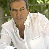Jose.Luis.Perales.2009