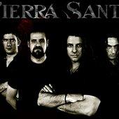 Tierra Santa 2010