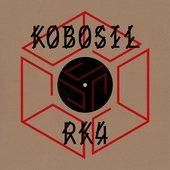 Rk4 - EP