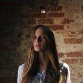 Emma McEvoy Photography