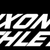 Avatar for Nixonathletics