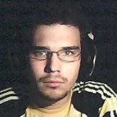 Аватар для zetroot