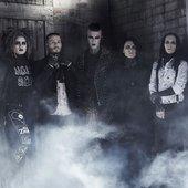 Graveyard Shift - Promo