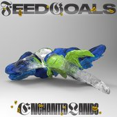 Feed Goals