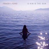 U Kin Be the Sun