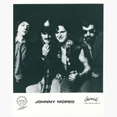 johnny-moped2.jpg