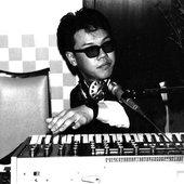 Credit  - B-LIVE 1983 @ dee bee's Kyoto.f7798f5e.jpg