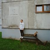 by Piotr Pytel | 2020