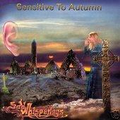 Sensitive To Autumn