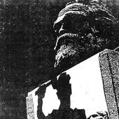 Laibach and Marx