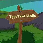 Avatar for typetrail