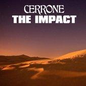 The Impact (Mercer Neo Disco Remix)