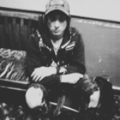 Аватар для KuzYa_poison
