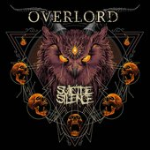Overlord - Single