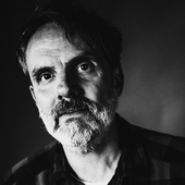 Mike Viola | 2020