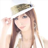 Lisa+Yamaguchi PNG