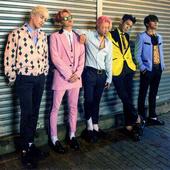BIGBANG10