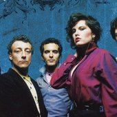 The Motels Essential Collection