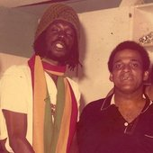 bunny lee and peter tosh.jpg