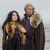 Skáld (2020)   Vikings Memories