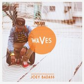 Waves [Explicit]