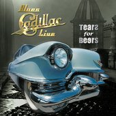 TEARS FOR BEERS Blues Cadillac Live
