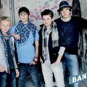 Bandits band awesome