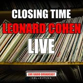 Closing Time (Live)