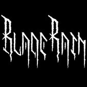 Blade Rain Logo