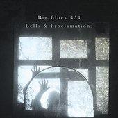 Bells & Proclamations