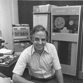 Paul Lansky (1981)
