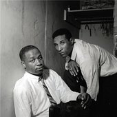 Clifford Brown & Max Roach_0.jpg