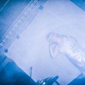 dreamboy-montreal-by-sarah-od-1.jpg