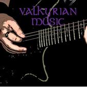 Avatar for ValkyrianMusic