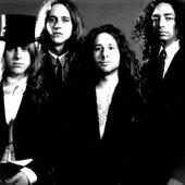 Vintage Opeth