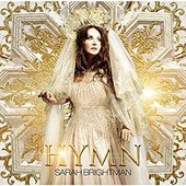 Hymn (World Tour Limited Edition)