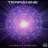 Eternity Remixes