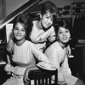 The Ronettes-17.png