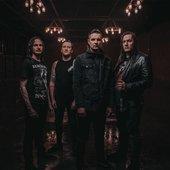 Band 2020.jpg