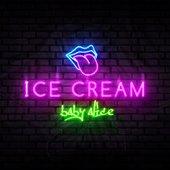 ICE CREAM - Single