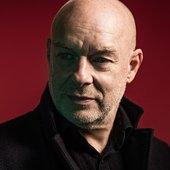 Brian_Eno_the_ship.jpg