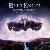 Fountain Of Destiny (Special Edition)