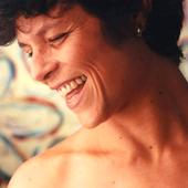 Cassia Eller - Fofo de Ana Branco de 09-1995.png