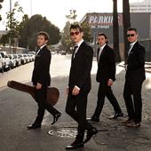 Arctic Monkeys | GQ