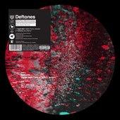 Digital Bath (Telefon Tel Aviv Version) / Feiticeira (Arca Remix)